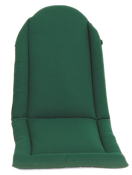 Cushions :: 2048-Q Adirondack Cushion