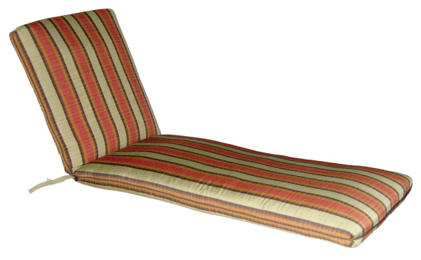 lounge item chaise cushion imageservice portofino cushions id recipeid profileid pack loungers lounger not member only product included