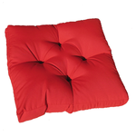 Square Meditation Pillow