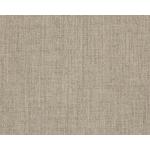 Cast Ash Fabric