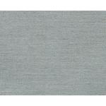 Cast Mist Fabric