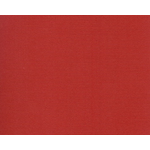 Jockey Red Fabric