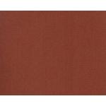Henna Fabric