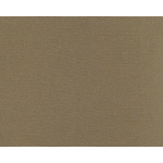 Cocoa Fabric