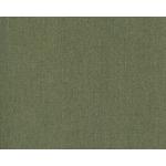 Fern Fabric