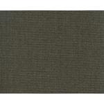 Coal Fabric