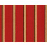 Hardwood Crimson Fabric
