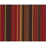 Dorsett Cherry Fabric