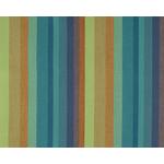 Astoria Lagoon Fabric