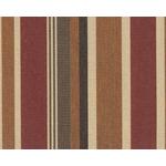 Brannon Redwood Fabric