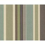 Brannon Whisper Fabric