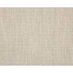 Echo Ash Fabric
