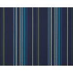 Stanton Lagoon Fabric