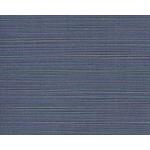 Dupione Galaxy Fabric