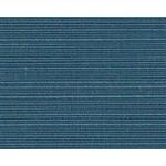Dupione Deep Sea Fabric