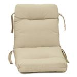 CS Style Chair Cushions