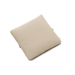 CW Style Ottoman Cushion
