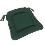 Capri Style Dining Cushion