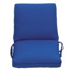 DE Style Chair Cushion