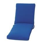 DE Style Chaise Cushion