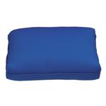 DE Style Ottoman Cushion