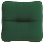 DQH Style Ottoman Cushion