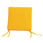 Dietz Style 1818 Chair Cushion
