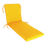 Dietz Style Chaise Cushion
