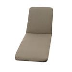 Florentine Style Chaise Cushion