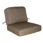 SB 410 Cushion