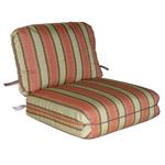 Hanamint Club Chair Cushion