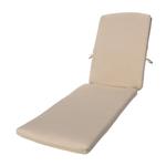 Havana Style Chaise Cushion