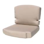 Havana Style Club Chair Cushion
