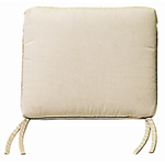 Kingsley Bate Style CL-18-A Seat Cushion