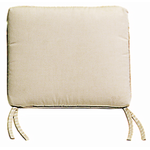 Kingsley Bate Style DN-25 Seat Cushion