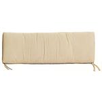 Kingsley Bate Style DN-45 Bench Cushion
