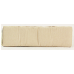 Kingsley Bate Style ET-50 Bench Cushion