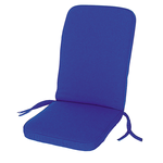 Kettler Carabic Chair Cushion
