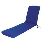 Kettler Carabic Chaise Cushion