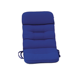 Kettler Tiffany Chair Cushion