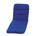 Kettler Tiffany Chaise Cushion