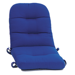 Meridian Chair Cushion