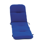 Meridian Chaise Cushion