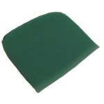 1617K Monobloc Cushion