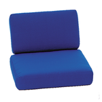 Mithos Style Club Chair Cushion