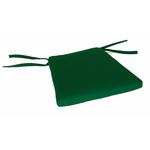 O.W. Lee Style Bistro Cushion