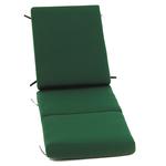 O.W. Lee Style Chaise Cushion