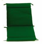 O.W. Lee Style High Back Chair Cushion