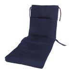 QH Style Chaise Cushion