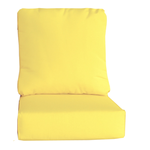 1524 Lounge Chair Cushion